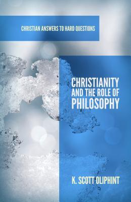 the philosophy of christianity The influence of greco-roman culture on  of greek philosophy,  which tried to reconcile christianity and greek philosophy by creating a.