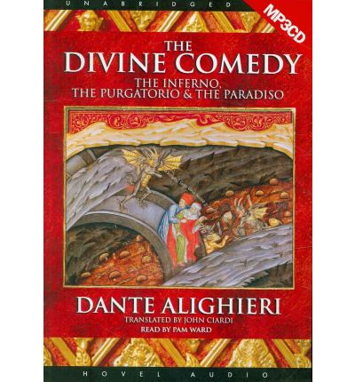 dante alighieris divine comedy an incredible journey to inferno Bit earlier than promised, i've finished the paradiso, so i bring you complete dante alighieri's divine comedy in pdf for free download, as 3 separate ebooks - inferno, purgatorio, and paradiso.