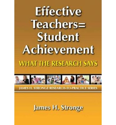 Effective Teaching and Leading