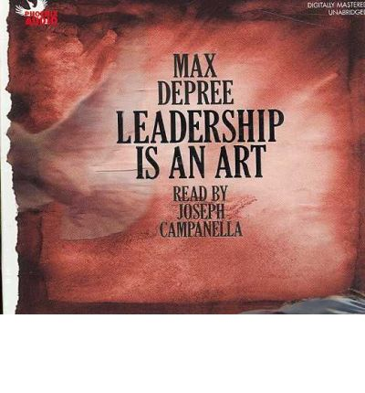 leadership is an art Yes leadership is an art in its own style leadership is a role to play and which comes out voluntarily when situation demands to handle the matter in sophisticated manner leadership can be considered as art because he has to play a role as per the context and fulfill his higher authorities order, without.