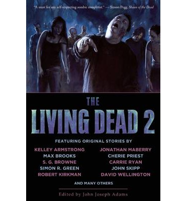 The Living Dead 2
