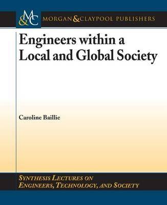 impact of engineering on society pdf