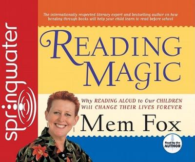 mem fox reading magic pdf