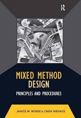 comnducting mixed method research Steps in conducting a scholarly mixed methods study mixed methods research is a rapidly expanding methodology in have to begin conducting a mixed methods.