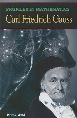 Karl Friedrich Gauss Biography