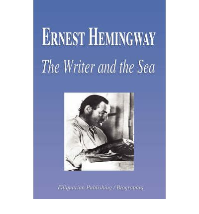the early life and writing career of ernest hemingway American author ernest hemingway used the experiences from his rich and colorful life to inform his novels and short stories learn about how life.