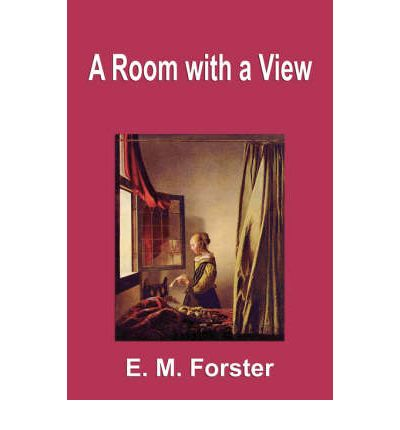 an analysis of the novel a room with a view by e m forster E m forster biography critical  and a room with a view  most of the american critics felt the play did not measure up to the novel in 1946, forster moved to.