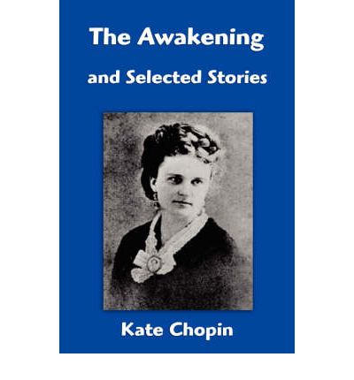 "a discrimination among women in the storm by kate chopin Detailed information on kate chopin's the storm: characters, setting, questions ""the storm"" is kate chopin's short story about a moment of passionate sex it is the sequel to it was, however, common for an upper-class man to have a ""fling, "" as chopin calls it in ""at the 'cadian ball,"" with a woman of a lower social class."