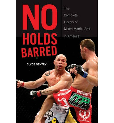0 holds barred: