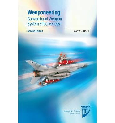 Ebook nedlastinger for android store Weaponeering 9781600869259 by