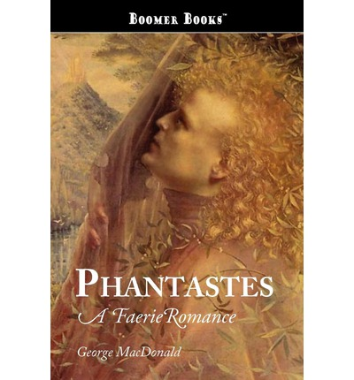 Download di libri online gratis Phantastes in italiano iBook 9781600969850 by George Mac Donald