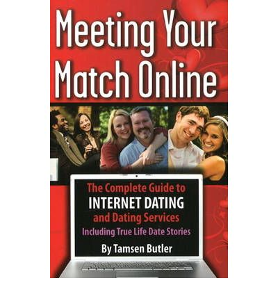 lifestyle relationships over internet dating married