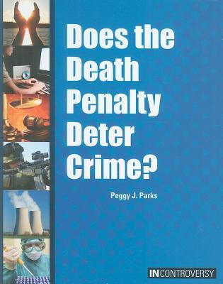 Capital Punishment: A Christian View and Biblical Perspective