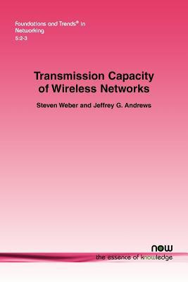 computer networks and wireless transmissions Computer networks and communications (30) basic concepts of computer networks and communications (31) define computer networks (311 1) y a computer network is a system of interconnected computers and peripheral devices.