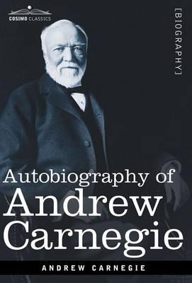 andrew carnegies impact on american business and economy He joined the steel business of ^andrew carnegie with others to form the world's first billion-dollar corporation, united states steel  social and economic impact .