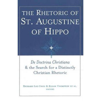 augustine memory essay In the books x and xi of his confessions, augustine aims to tackle the intriguing questions of memory and time, respectively his phenomenological as well as rigorous approach has attracted many later commentators also paul ricoeur (1913-2005) can be taken as one of these, although ricoeur's.