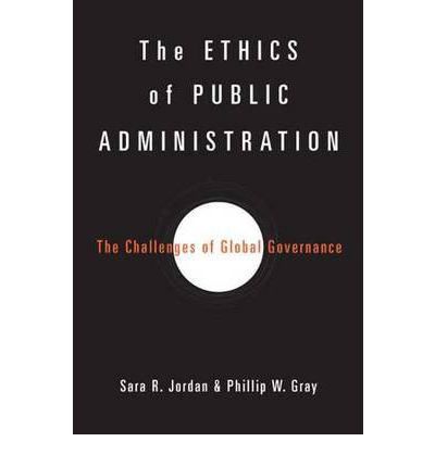 administrative ethics 3 The recent rash of corporate scandals has led businesses to focus on the importance of individual and organizational ethics as an administrative professional, where do your first loyalties.
