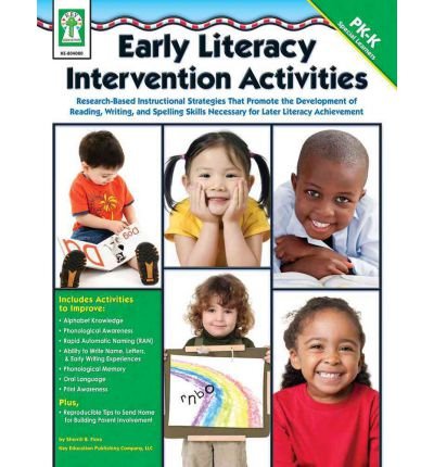 kindergarten readiness skills promotes academic achievement in language and literacy development ess Preschool educational strategies to promote school readiness  it is unlikely they would have uniquely contributed to the prediction of kindergarten academic achievement if they all simply represented general cognitive  while controlling for the contributions of domain-specific emergent literacy and numeracy skills and language skills.