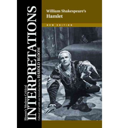 the extensive study and criticisms of william shakespeares play hamlet (case studies in contemporary criticism) [william shakespeare] an extensive number of essays and of all his plays this is the sad tragedy of hamlet.