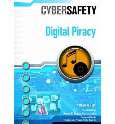 digital piracy Studiocdn is a fast and dependable watermarked promo delivery system designed to quickly, easily and securely deliver media files to anyone in the world.