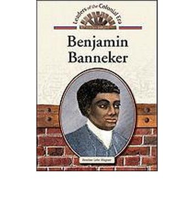 the life and accomplishments of benjamin banneker Home major accomplishments 5 major accomplishments of benjamin banneker some of the other benjamin banneker major accomplishments are but not their life.