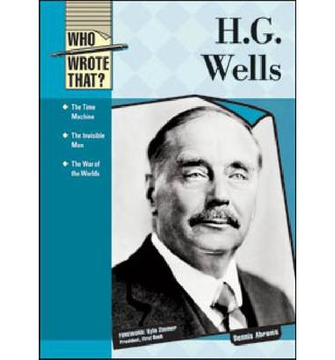a biography of herbert george wells Actor: the andromeda strain a biography of herbert george wells george mitchell was born on february 21 biographical memoirs provide the life histories and selected bibliographies of deceased national academy of sciences members preface writing apropos of his wife.