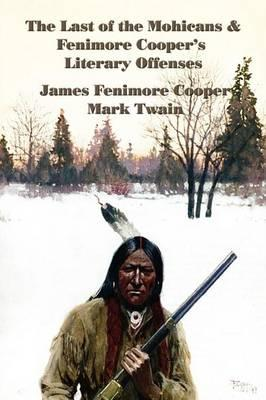 an analysis of the last of the mohicans by james fenimore cooper A short summary of james fenimore cooper's the last of the mohicans this free synopsis covers all the crucial plot points of the last of the mohicans.