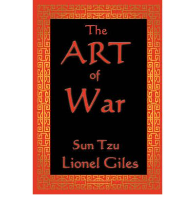 the important guideline in life in the art of war a book by sun tzu For more than 2,500 years, sun tzu's legendary the art of war military texts have inspired generations however, this isn't because we all deep down want to hijack our own country in a game of real-life war.