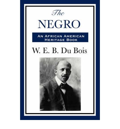 the life and studies of william edward burghardt du bois Find out more about the history of w e b du bois, including videos,  head of a  research effort aimed at collecting and disseminating data on africans and their.