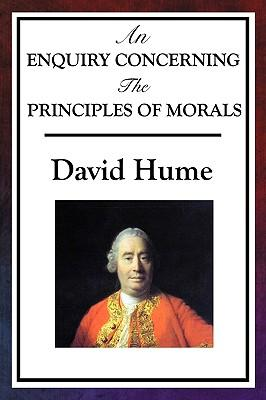 humes principles of moral judgement A very brief summary of david hume  for the general moral principles and the moral sense faculty that recognizes them are common to all human beings.