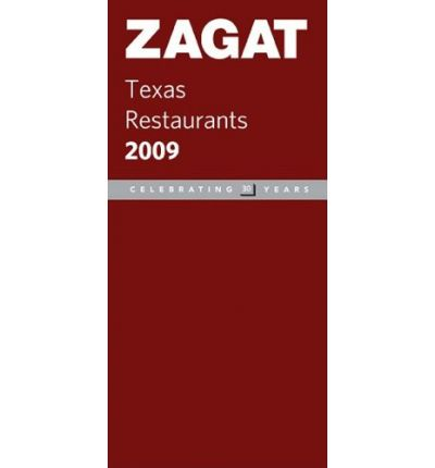 zagat survey case study part iii