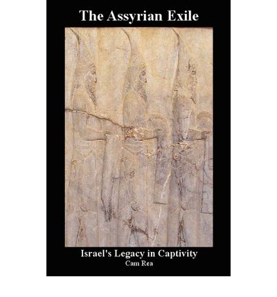 The Assyrian Exile
