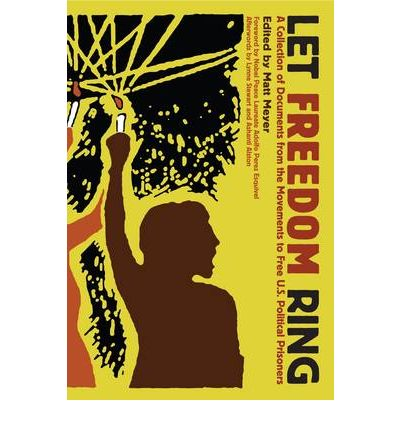 let freedom ring essay Dr martin luther king jr august 28, 1963 let freedom ring from every hill and molehill in mississippi from every mountainside, let freedom ring.