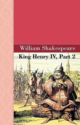 A comparison of prince hal and hotspur in king henry iv by william shakespeare