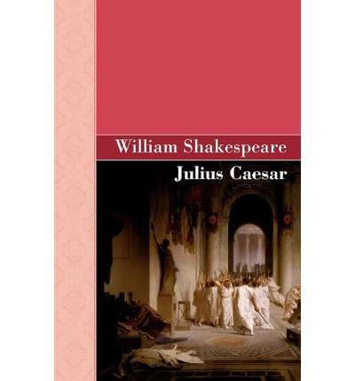 an introduction to the literary analysis of antony in julius caesar by william shakespeare Use it as a touchstone for important concepts and vocabulary that we will a literary analysis of mark antony in julius caesar by william shakespeare cover during the term literature study guides for all your favorite books a literary analysis of mark antony in julius caesar by william shakespeare the bbc television shakespeare is a series of.