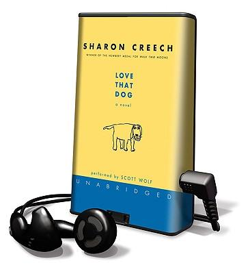 internal struggle and realization in love that dog a book by sharon creech The national fire protection association and the sutter county fire department strongly discourage the use of turkey fryers if you are going to use.
