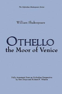 oxfordian thesis shakespeare Information about the open-access article 'shakespeare and the words of early modern physic: (thus confuting the oxfordian thesis about the impossibility for.