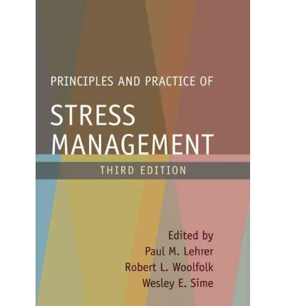 principles practice of management Principles for public management practice: from dichotomies to interdependence martha s feldman and anne m khademian1 in this essay we explore the relationship between management practices and.