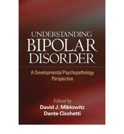 an understanding of bipolar disorder Understanding the larger condition, bipolar disorder bipolar disorder—the  larger condition that includes bipolar depression—is a lifelong, or chronic, illness.