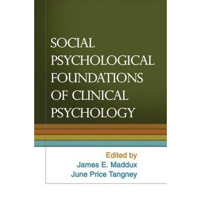 Social Work psychology foundation of australia