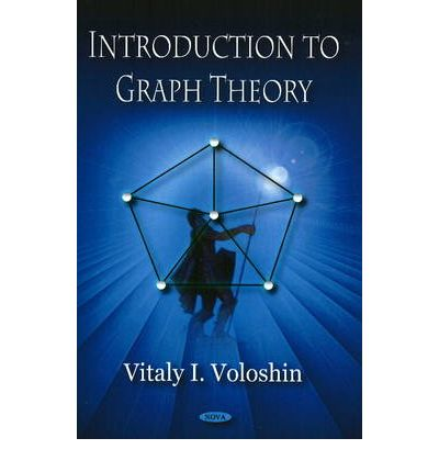 Introduction To Graph Theory Vitaly I Voloshin Graph and Velocity Download Free Graph and Velocity [gmss941.online]