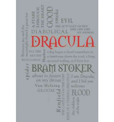 a description of bram stoker having published it in 1897 How does bram stoker create an atmosphere of fear and bram stoker wrote it in 1897 how does the writer create an atmosphere of fear and horror in the.