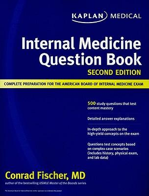 the quest to be the best in internal medicine A physician, medical practitioner physic meant roughly what internal medicine does now the best known example of this is probably the general medical council.