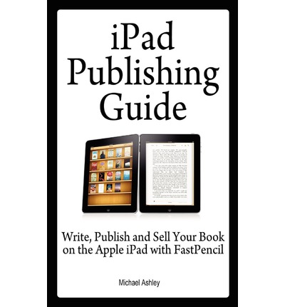 writing book on ipad With ibooks author, a free app from the mac app store, anyone can make a book for ipad — complete with rich graphics, movies, photo galleries.