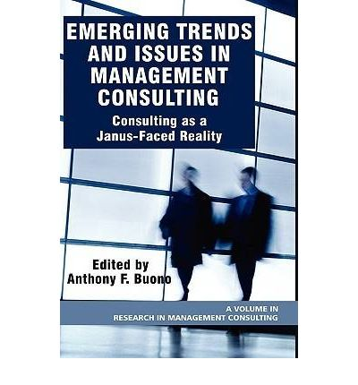 issues and trends in expatriate management This paper examines the role of the accompanying spouse as an unlikely change agent in expatriate management an international relocation is classified as a work transition and one in which significant change issues can, and do, arise at the organizational, employee and spouse/family levels.