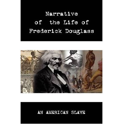account of the life of frederick douglass Get the facts about the life of frederick douglass and his work against jim crow   at an abolitionist meeting, during which douglass shared his story of slavery.