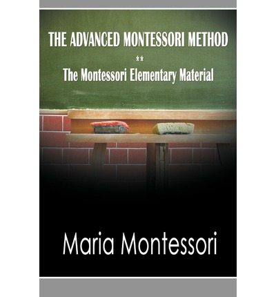 the montessori method scientific pedagogy as The montessori philosophy the montessori method of education, developed by dr maria montessori, is a child-centered educational approach based on scientific observations of children from birth to adulthood.