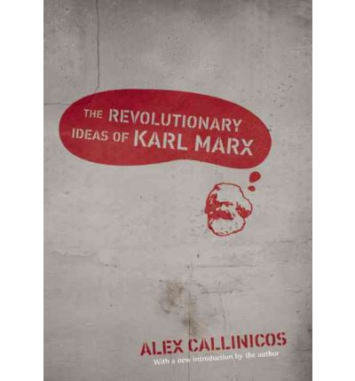 describing the social scientist historian and revolutionist karl marx My scholarship is best described as social history, although there is plenty of  political and religious history in it as well much of the writing deals with  nineteenth.
