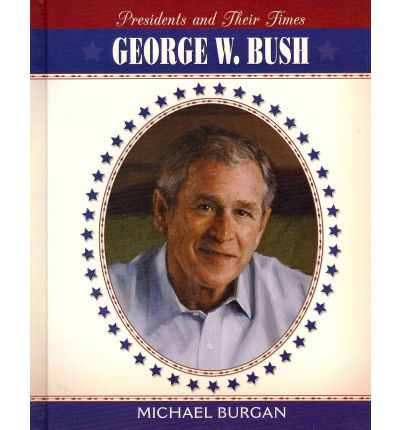 the life and times of george bush From a texas boy to us president: life and times of george bush sr side by side pictures of barbara and george h bush and the entrance to the george bush museum in station town, texas, us photo   allan olingo by allan olingo in summary.