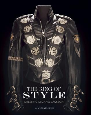The King of Style